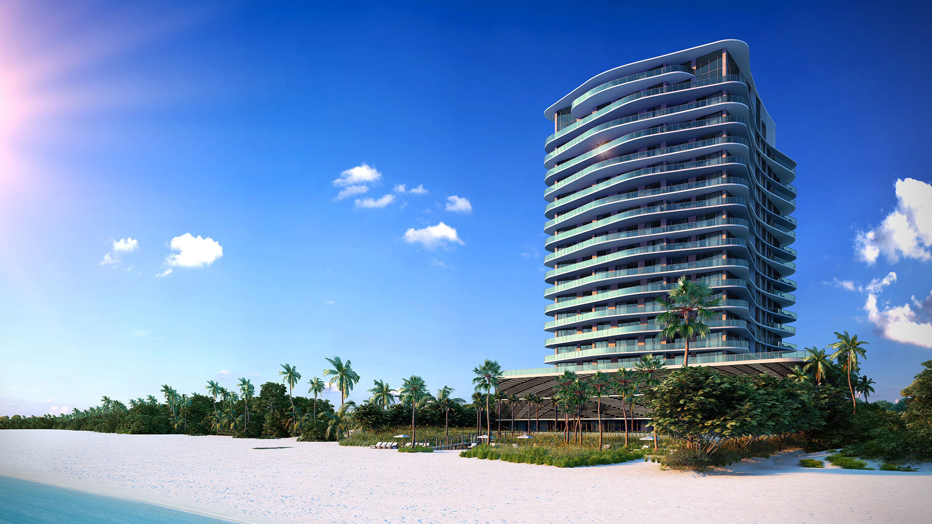 sabbia-beach-east-elevation-condo-pompano