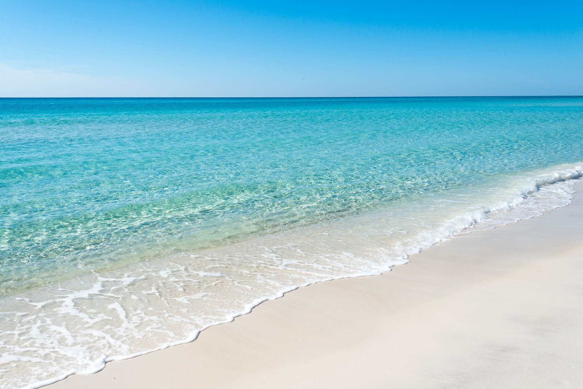 reasons you will love florida living