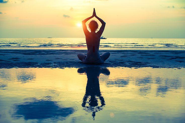 yoga-by-the-beach
